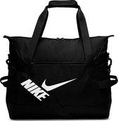 Nike Academy Team Voetbaltas - Maat Large