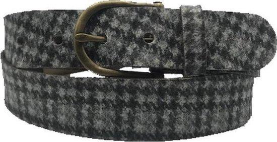 Vintage riem – Fancy Wool Black Dames riem – Broekriem Dames – Dames riem – Dames riemen – heren riem – heren riemen – riem – riemen – Designer…