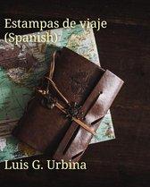 Estampas de viaje (Spanish)