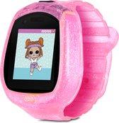 L.O.L. Surprise! Smartwatch & Camera