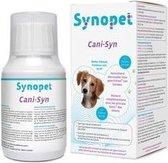 Synopet Cani-Syn - 75 ml