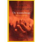 Wenteltrap