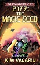 The Magic Seed