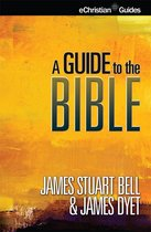 A Guide to the Bible