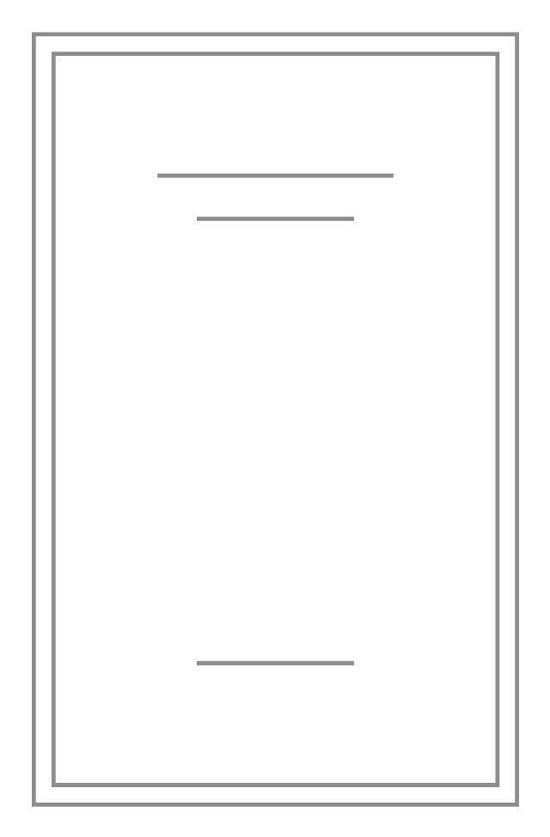 Boek cover Snoek op schoonspringen van Ellen Stoop (Onbekend)