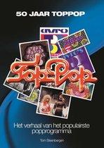 50 jaar TopPop