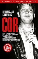 True Crime  -   Cor