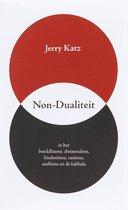 Non-Dualiteit