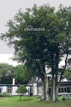 Vogelwater