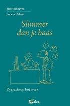 Slimmer Dan Je Baas / Druk 2