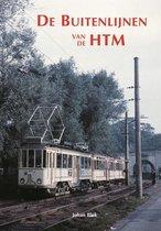 De Buitenlijnen van de HTM