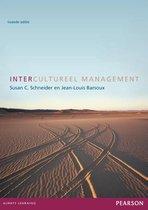 Intercultureel management 2/e