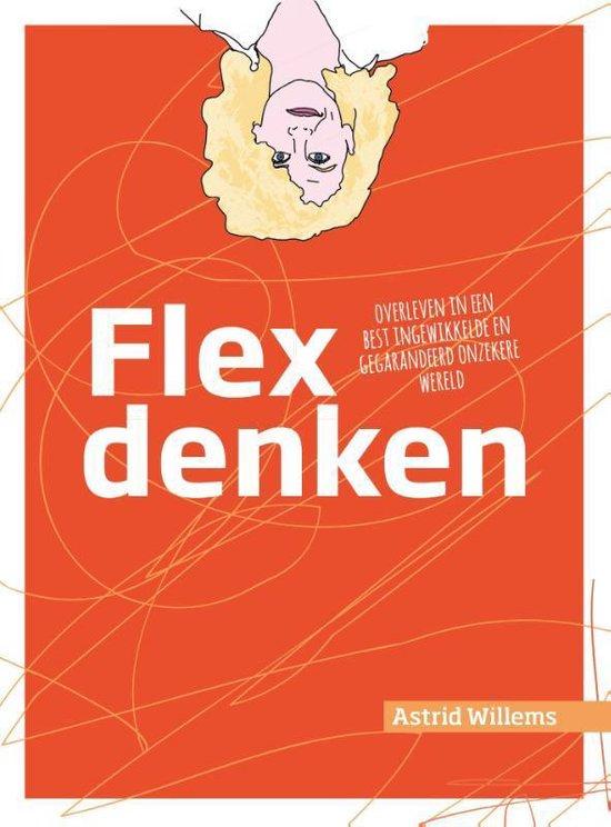 Flexdenken