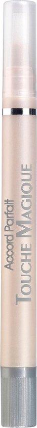 L'Oréal Paris Accord Parfait Touche Magique Concealer – DW3-4-5 Beige Doré