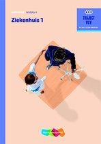 Ziekenhuis 1 niveau 4 Werkboek