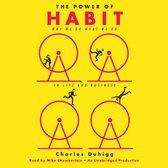 The Power of Habit