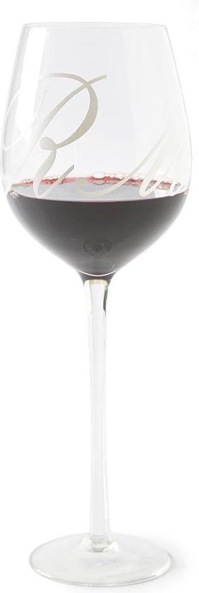Rivièra Maison RM Wineglass - Wijnglas