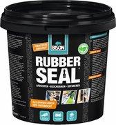 Bison Rubber Seal - 0,75 liter