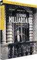 Le Dernier Milliardaire - Combo Blu-Ray + DVD