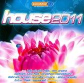 House 2011
