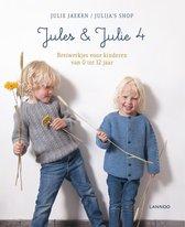 Jules & Julie 4