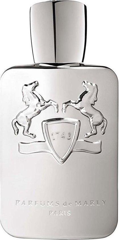 Parfums de Marly Pegasus Mannen 125 ml