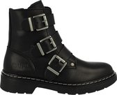 Bullboxer Ahc520e6l_ Boot Women Black 30