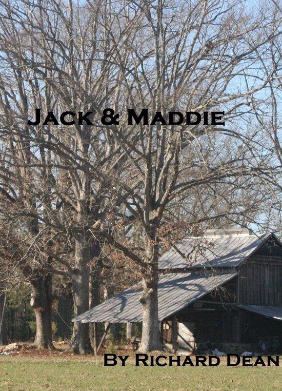 Jack & Maddie