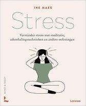 Mind & Body - Stress