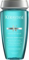 Kérastase Specifique Bain Vital Dermo Calm Shampoo - 250 ml