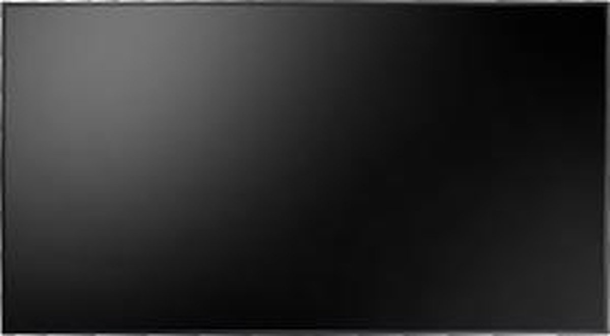 Neovo QM43 43i – 2K USB-C IPS Monitor – 43 Inc