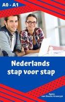 Nederlands stap voor stap