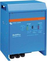 Victron MultiPlus 12/800/35-16 230V