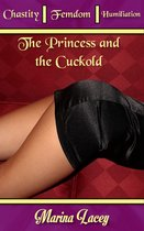 The Princess and the Cuckold