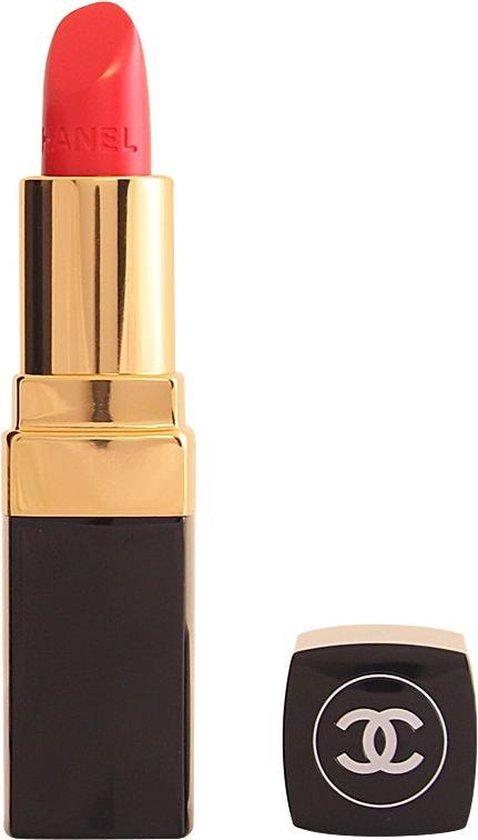 Chanel Rouge Coco lipstick - Lippenstift - 486 Ami