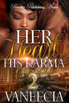 Her Heart, His Karma 2