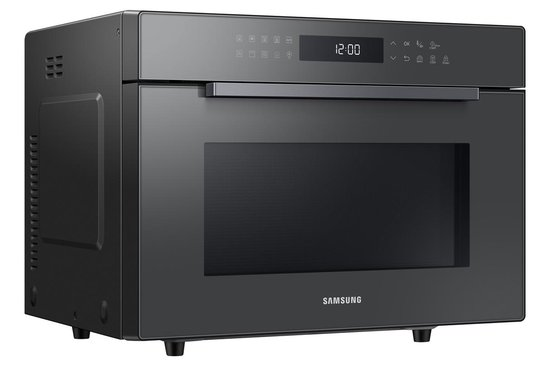 Samsung MC35R8088CC/EN - Combi-magnetron