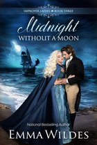 Midnight Without a Moon