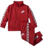 Nike - Set