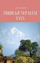 Through Nepalese Eyes