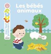 Les bébés animaux (mini-docs)