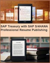 SAP Treasury with SAP S/4HANA Professional Resume Publishing