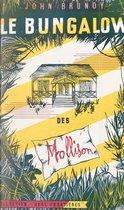 Le bungalow des Mollison