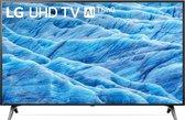 LG 70UM7100PLA - 4K TV
