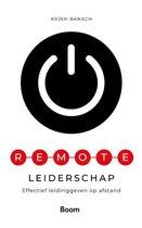 Remote leiderschap