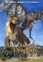 Quest For Dragons