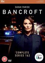 Bancroft S1-2