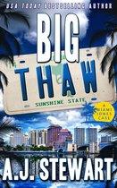 Big Thaw