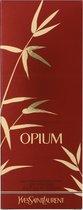 Ysl - Opium Pour Femme Body Lotion 200ml