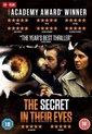 Secret In Their Eyes (Import)